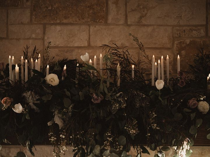 Tmx 1489859525679 Img1921 Edited   Copy Addison, TX wedding planner