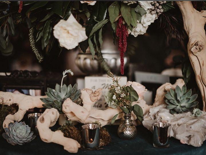 Tmx 1489859547564 Img1925 Edited Addison, TX wedding planner