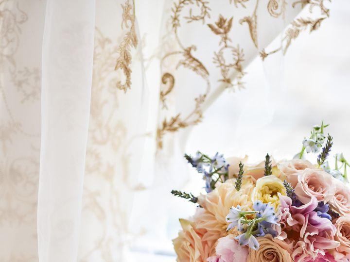 Tmx 1494732073346 A0017 Addison, TX wedding planner