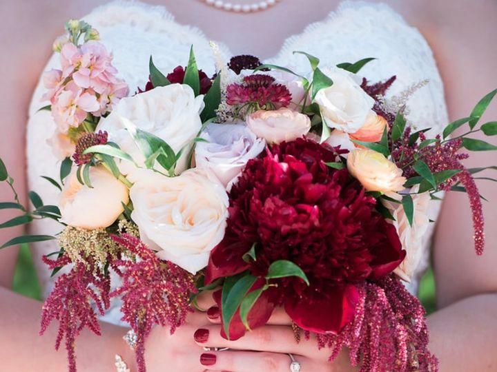 Tmx 1494733262882 Img0723 Edited Addison, TX wedding planner