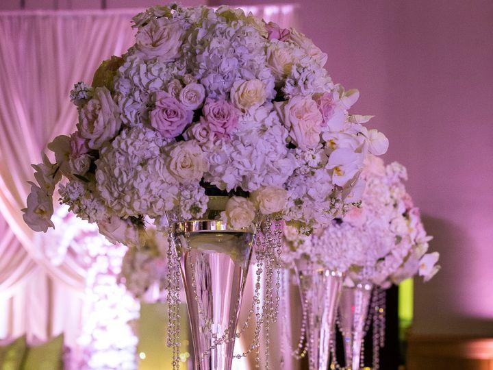 Tmx 537 Yasminmohammad 51 680597 Addison, TX wedding planner