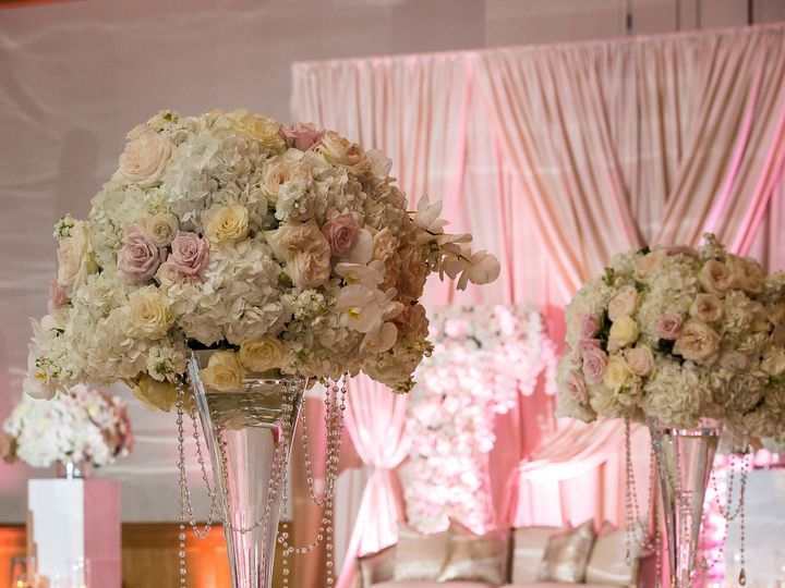 Tmx 542 Yasminmohammad 51 680597 Addison, TX wedding planner