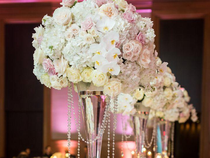 Tmx 548 Yasminmohammad 51 680597 Addison, TX wedding planner
