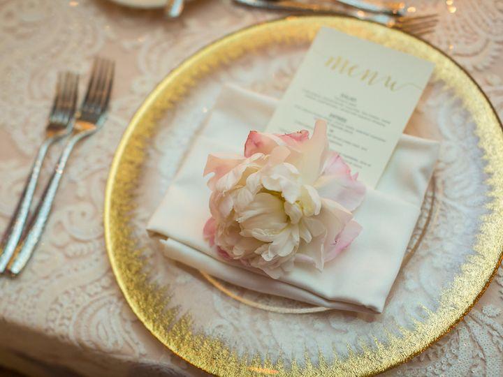 Tmx 550 Yasminmohammad 51 680597 Addison, TX wedding planner