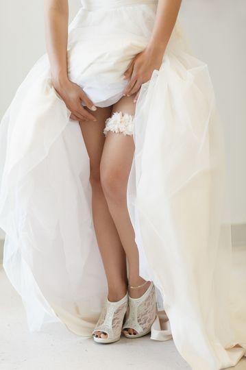 bridal boudoir photos dc