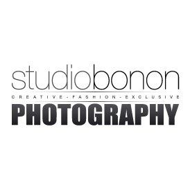 Studio Bonon Photography