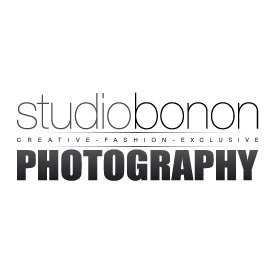 Studio Bonon Photography