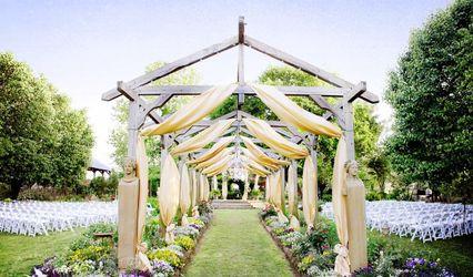 Elmwood Gardens 1