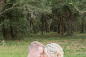 Matlock and Kelly Photography