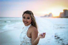 Lexi B Photography