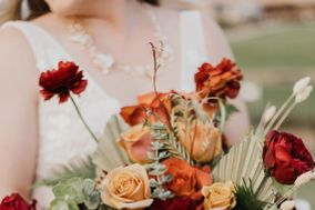 Willows and Sage Flowers & Events
