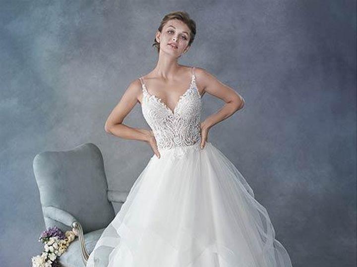 Tmx 1819 51 1971597 159760769141217 Saint Petersburg, FL wedding dress