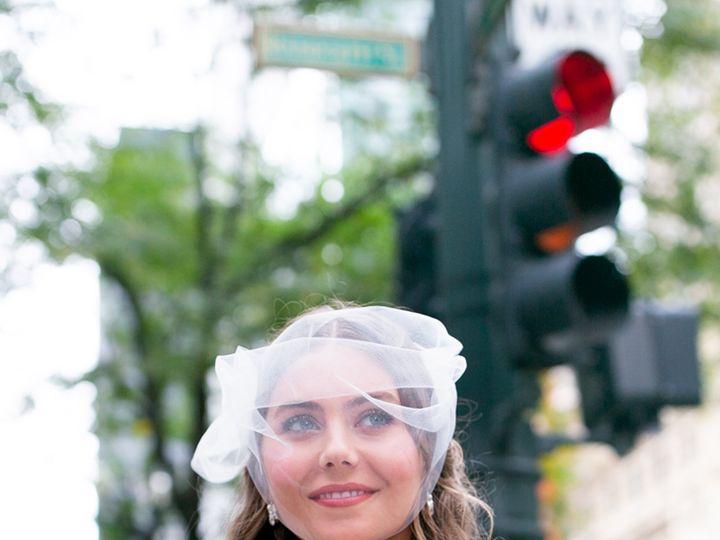 Tmx Celesteblusher 1 51 1971597 159760771050413 Saint Petersburg, FL wedding dress