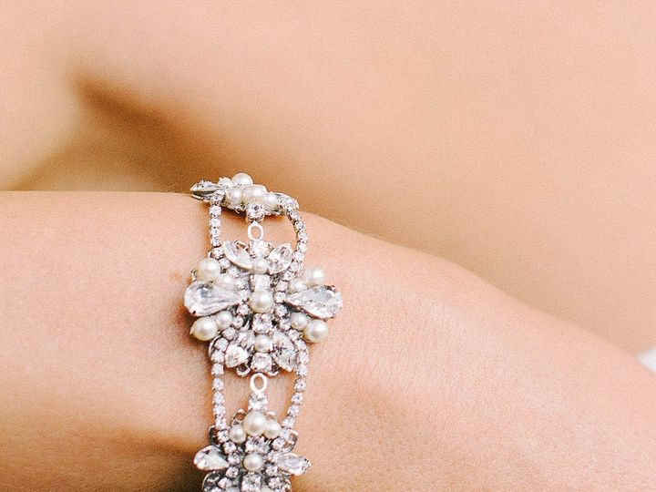 Tmx Chrisbracelet 1 51 1971597 159760772027889 Saint Petersburg, FL wedding dress