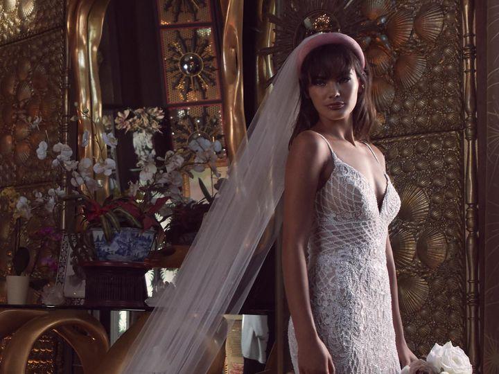 Tmx Dixie 51 1971597 159760758241207 Saint Petersburg, FL wedding dress