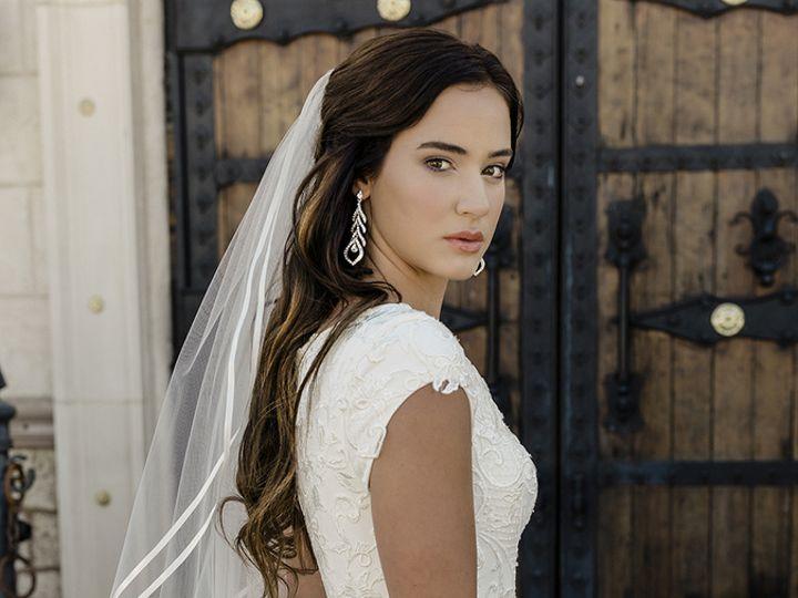 Tmx V2088sf Glam Web 99089 1569273691 725 900 51 1971597 159760827234361 Saint Petersburg, FL wedding dress