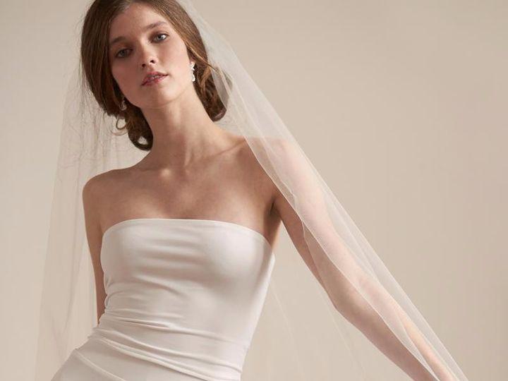 Tmx Vb 5093 Mod 1 1000x A9a3268e 6c3b 40b5 Be50 062a38512851 1024x10242x 51 1971597 159078307365478 Saint Petersburg, FL wedding dress
