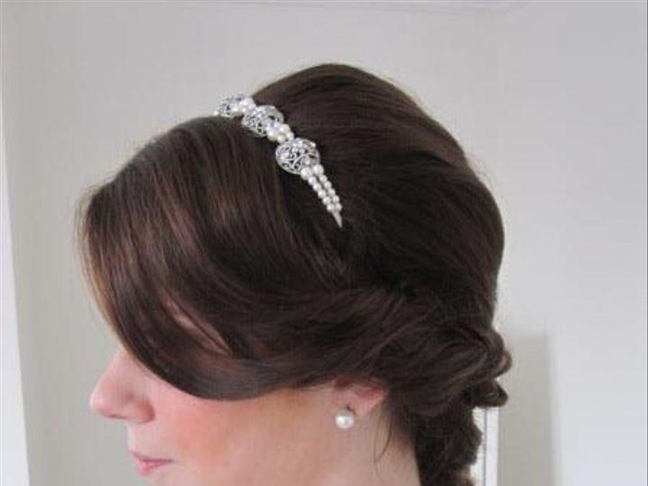 Tmx 1383251990200  Southampton, PA wedding beauty