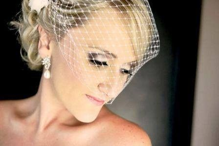 Tmx 1383252003871  Southampton, PA wedding beauty