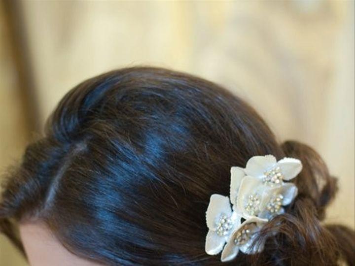 Tmx 1383252022647  Southampton, PA wedding beauty