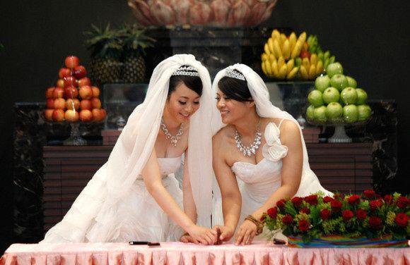 Tmx 1396375616458 Ga Southampton, PA wedding beauty