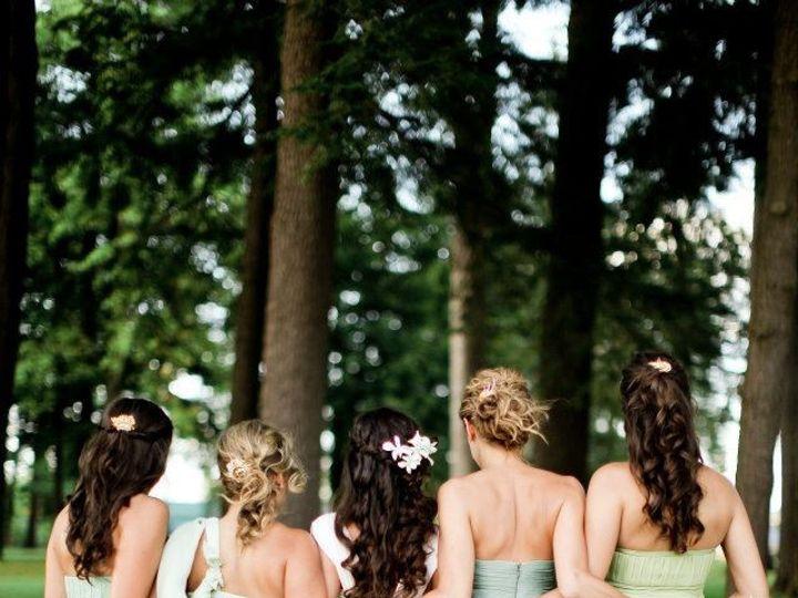 Tmx 1416349628958 13 Southampton, PA wedding beauty