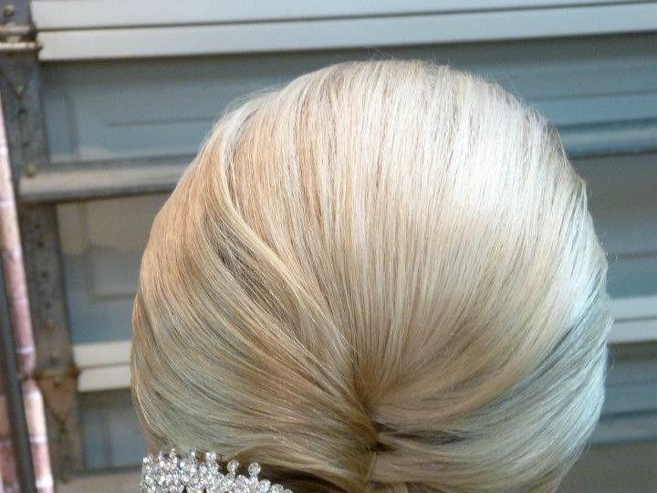 Tmx 1416349692547 4 Southampton, PA wedding beauty