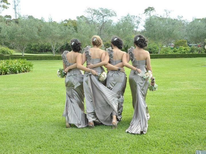 Tmx 1416349711712 7 Southampton, PA wedding beauty