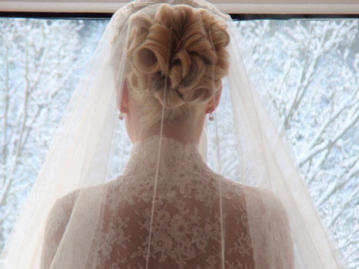 Tmx 1416349725981 6 Southampton, PA wedding beauty