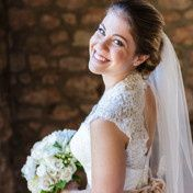 Tmx 1434426247808 Photo Southampton, PA wedding beauty