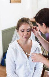 Tmx 1434426335583 Photo 1 Southampton, PA wedding beauty