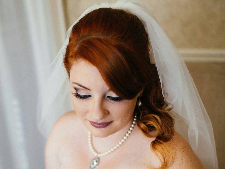 Tmx 1482888049 7d592717b466381a 14876187 10154653382589812 150897311 O Southampton, PA wedding beauty