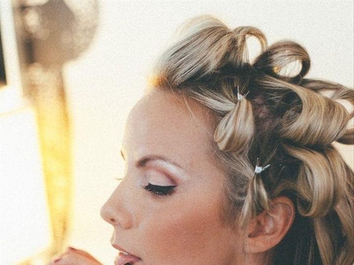 Tmx 1482888365548 10748661102054922874922111545985255n Southampton, PA wedding beauty