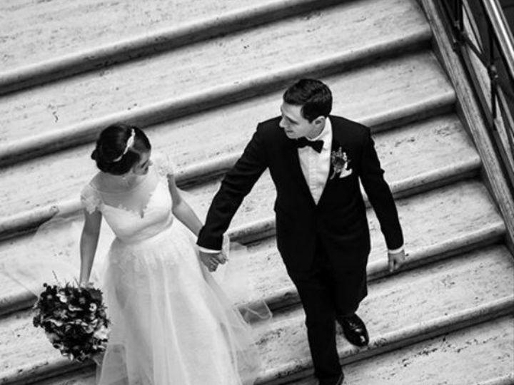 Tmx 1482888546919 Fullsizerender 130 Southampton, PA wedding beauty