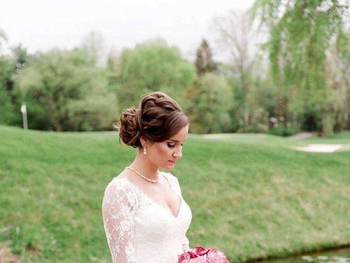 Tmx 1482888753798 Fullsizerender 288 Southampton, PA wedding beauty