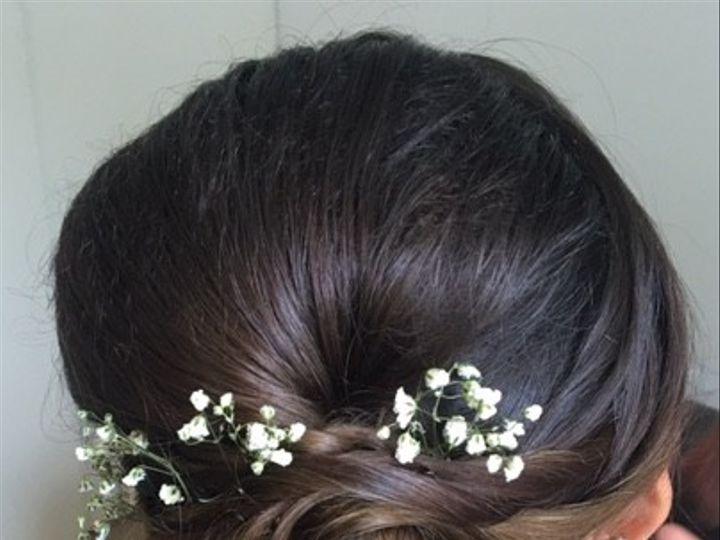 Tmx 1482890732202 Fullsizerender 391 Southampton, PA wedding beauty