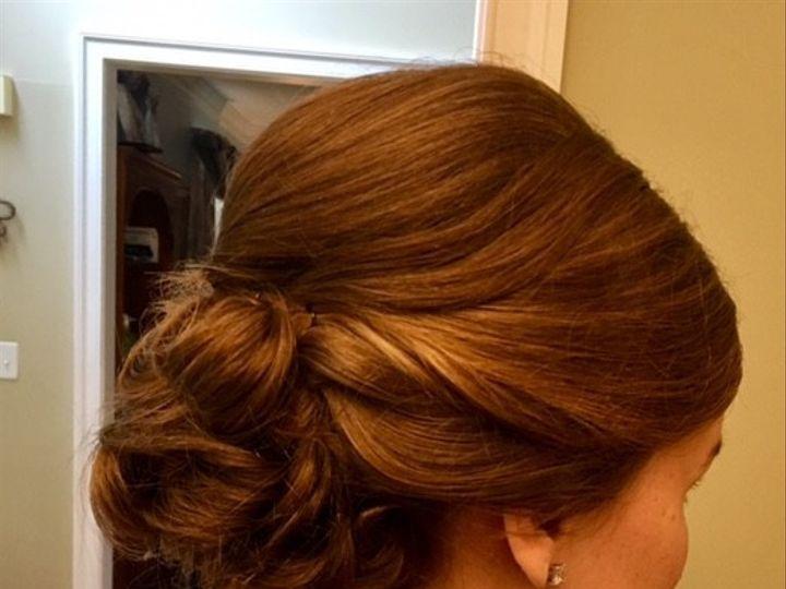 Tmx 1482890897515 Fullsizerender 368 Southampton, PA wedding beauty