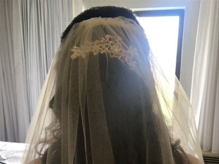Tmx 1482891057852 Fullsizerender 357 Southampton, PA wedding beauty