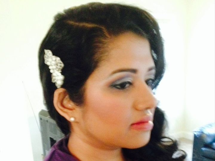 Tmx 1482891503725 Img3434 Southampton, PA wedding beauty