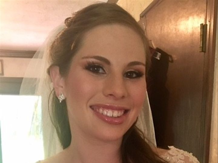Tmx 1482891980687 Fullsizerender 387 Southampton, PA wedding beauty