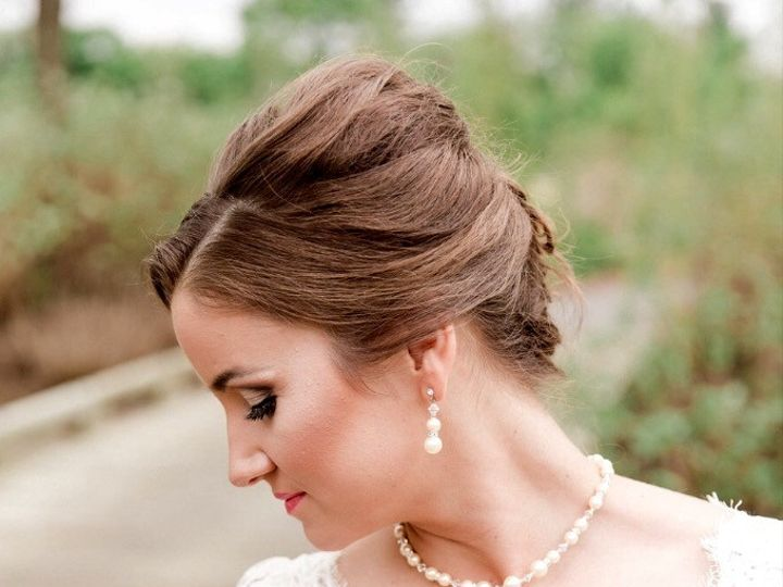 Tmx 1482892256653 Fullsizerender 290 Southampton, PA wedding beauty