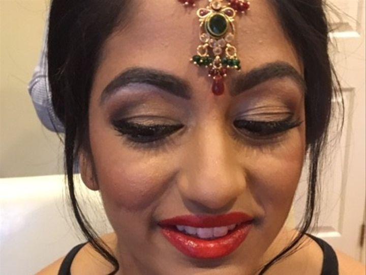 Tmx 1482892307644 Fullsizerender 277 Southampton, PA wedding beauty