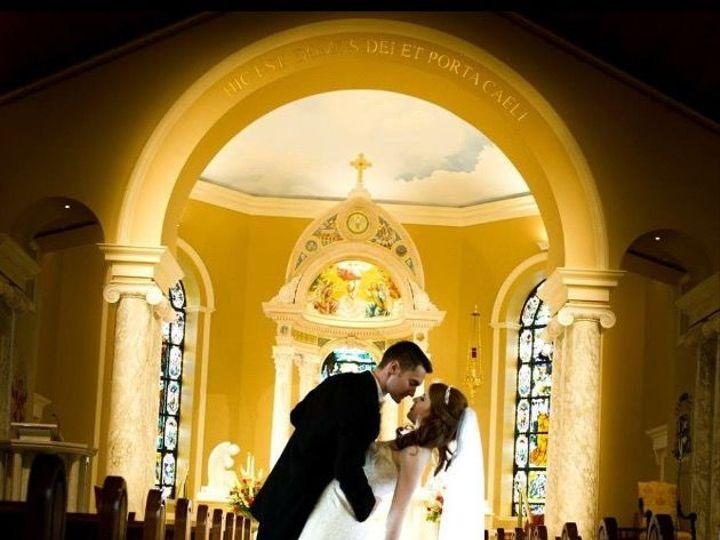 Tmx 1521004621 23e1a38b3603186f 1521004620 A7cdb4f8b4323192 1521004620056 5 FullSizeRender 136 Southampton, PA wedding beauty