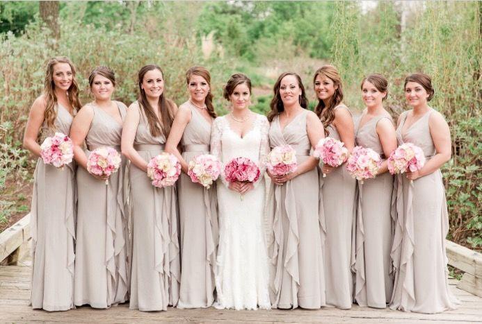 Tmx 1521004637 Db1c946babaa3776 1521004637 A54b7b9b733c9cf7 1521004636782 8 FullSizeRender 284 Southampton, PA wedding beauty