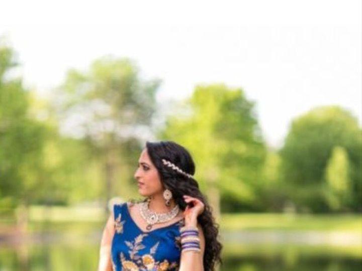 Tmx 1521004742 1e2d9783dbc492b0 1521004740 Da559a2e59f424b3 1521004740085 21 FullSizeRender 52 Southampton, PA wedding beauty