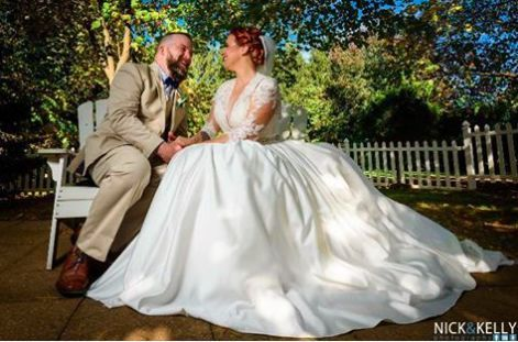 Tmx 1521004831 28627959e06d7b5e 1521004830 6b42c411d5708539 1521004829751 28 Screen Shot 2018  Southampton, PA wedding beauty