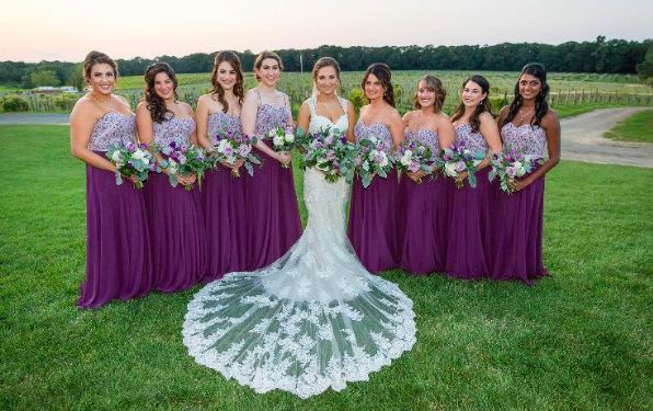 Tmx 1521004954 304e0287695468f7 1521004953 918adf2a38898068 1521004953140 29 Screen Shot 2018  Southampton, PA wedding beauty