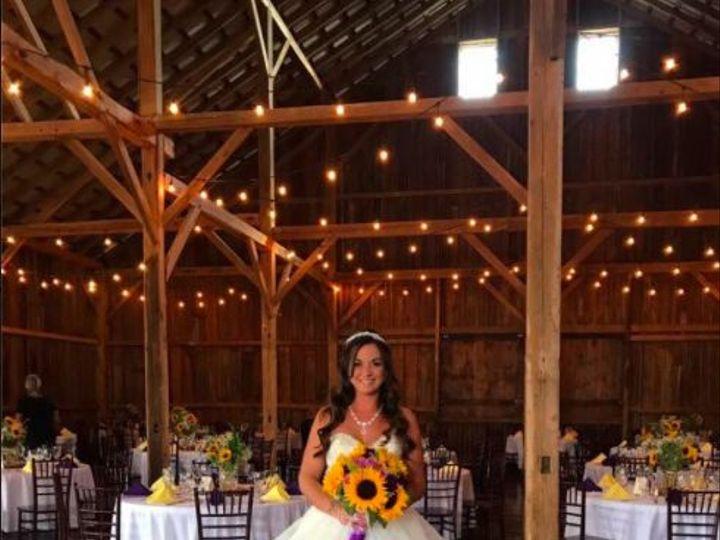 Tmx 1521004969 2fdbc82f362b4a90 1521004968 D58b995b64c3f69c 1521004967483 30 Screen Shot 2018  Southampton, PA wedding beauty