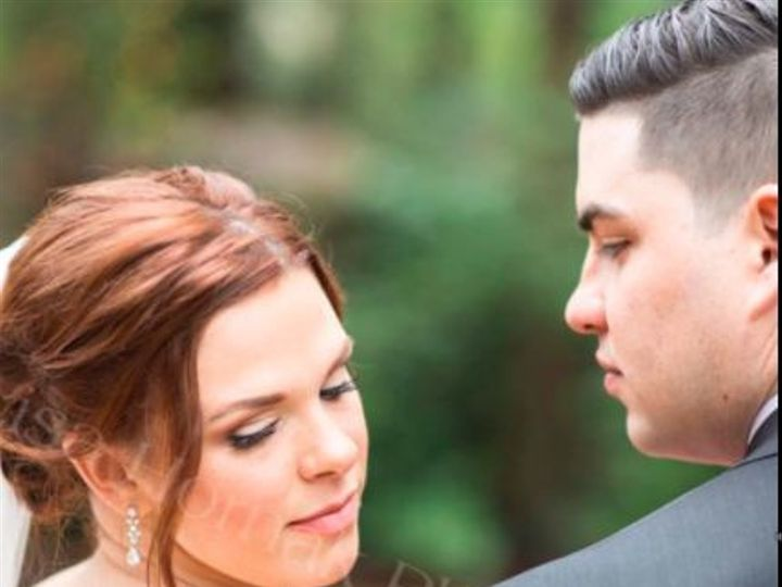 Tmx 1521004977 3e47e457acdab8de 1521004976 8a4cb64fa752fa96 1521004976156 31 Screen Shot 2018  Southampton, PA wedding beauty