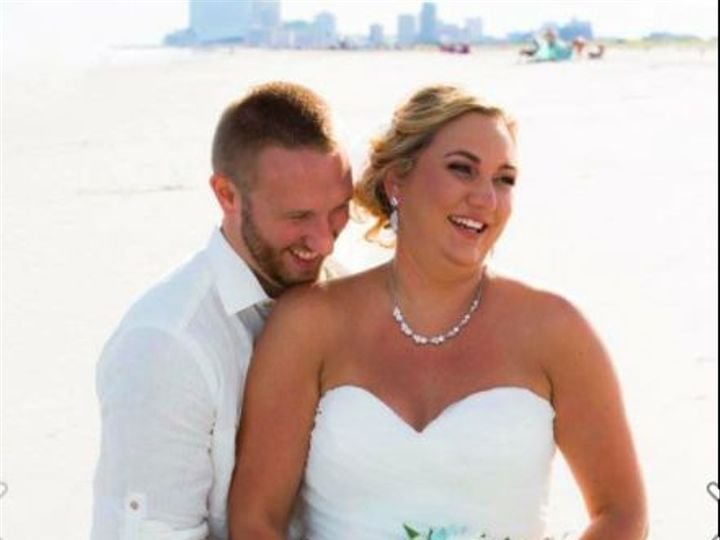 Tmx 1521004985 C1543675940eeb42 1521004984 0c14593bbd215b11 1521004984392 32 Screen Shot 2018  Southampton, PA wedding beauty